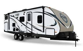 Bunkhouse Floor Plans by Evergreen Rv Introduces New I Go Bunkhouse Floor Plans U2013 Vogel