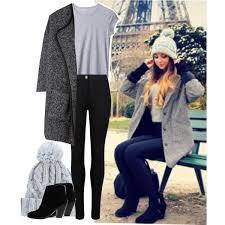 s ugg ankle boots style snatch zoe sugg zoella polyvore