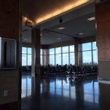 northwest arkansas regional airport xna 126 photos 89