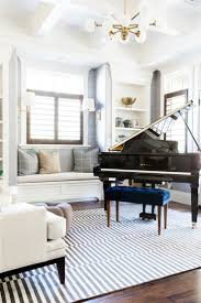 Design Your Own Bedroom Lesson Plan Best 25 Piano Studio Room Ideas Only On Pinterest Piano Chart