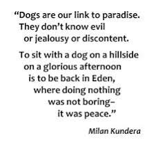 The Unbearable Lightness Of Being Milan Kundera The Unbearable Lightness Of Being Darkness Quotes
