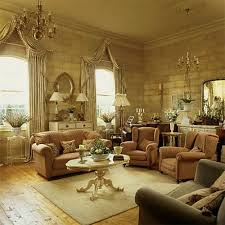 Home Design Styles Pictures by Awesome Types Of Interior Design Styles Photos Best Idea Home