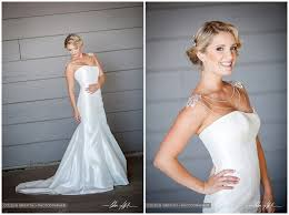 wedding dress nyc wedding dress shoot for tulle new york and