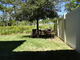 florida backyard ideas marvellous florida landscape design ideas courtyard features