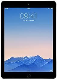 amazon apple ipad mini black friday 2016 sale amazon com apple mgkl2ll a ipad air 2 64gb wi fi space gray