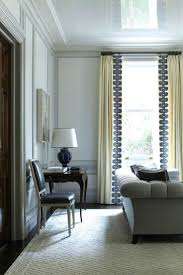 amazing excellent dining room window treatment ideas adding beauty