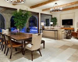 Dining Room Table In Living Room Dining Room Table In Living Room Ohio Trm Furniture