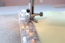 patron couture sac cabas patron gratuit les lubies de louise