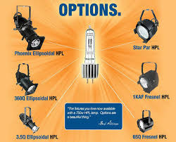 Barbizon Lighting Nyc You Can Now Purchase New Or Convert Older Altman Fixtures For Hpl