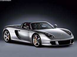 porsche gt 0 to 60 porsche gt 0 60 all pictures top