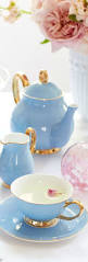 high tea kitchen tea ideas best 25 blue crockery set ideas ideas on pinterest blue