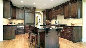 kitchen cabinets clearance sale kitchen cabinet clearance s kitchen cabinets warehouse sale toronto