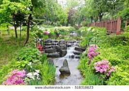 images of beautiful gardens beautiful gardens flowers seoul south korea stock photo 518318623
