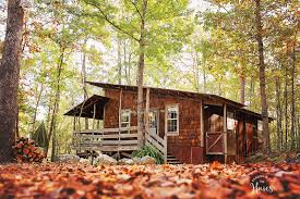 Airbnb Arkansas by How We Find Cabin Rentals U0026 Much More Hanging With The Huies