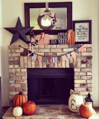 Everything Ellis Fall Decor 2015