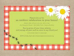 birthday dinner invites cinderella birthday invitations futureclim info