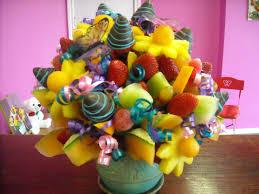 incredibly edible orders incredibly edibles fruit arrangement edibles