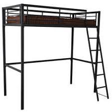 lit mezzanine bureau conforama des lits superpos eacute s et des mezzanines que les enfants adorent