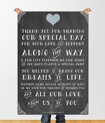 what to say in a wedding thank you card best 25 wedding thank you messages ideas on wedding