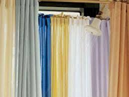 No Curtains No More So So Shower Curtains Hgtv Restoration Hardware Shower
