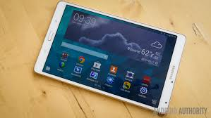 samsung galaxy tab s 8 4 one year later android authority