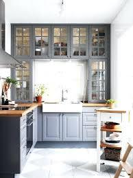 small kitchen designs ideas small kitchen design pictures small kitchen design ideas small