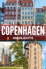 The Best Seafood Restaurants In Copenhagen Visitcopenhagen 260 Best Wonderful Copenhagen Images On Pinterest Copenhagen