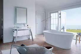 Combination Vanity Units For Bathrooms Cape Cod Duravit