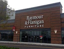 shop furniture u0026 mattresses in brooklyn ny canarsie raymour