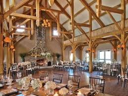 affordable wedding venues in ma massachusetts wedding venues reviews for 488 venues