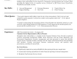 best buy quarterly sales cute latex resume template job tags latex resume template latex