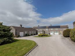 paddock house farm holiday cottages oak cottage ref 24825 in