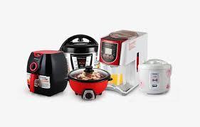 appareil cuisine appareil de cuisine cuisine électrique cuiseur à riz machine à