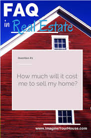 How To Sell My House 618 Best Health Images On Pinterest Insurance Companies Best