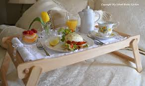 mother u0027s day breakfast in bed u2014 crafthubs