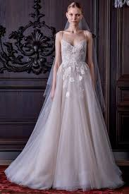 lhuillier wedding dresses lhuillier 2016 wedding dresses weddingbells
