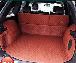 jeep patriot cargo mat compare prices on boot shopping buy low price