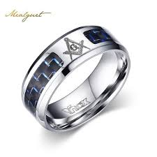 man cool rings images Best 600 rings for men men 39 s jewelry ideas rings jpg