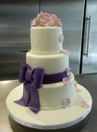 wedding cake fondant wedding cakes gallery cake fiction