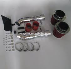 nissan sentra air intake hose air intake hose for nissan air intake hose for nissan suppliers