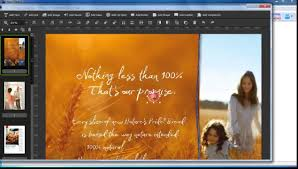online invitation maker online invitation maker your best choice