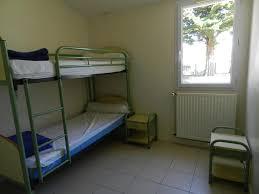 chambre d hote jean de mont chambres d hôtes les courlis notre dame de monts chambres d