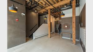 3 Bedroom Apartments For Rent In Springfield Ma Silverbrick Lofts For Rent In Springfield Ma Forrent Com