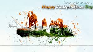 Indian Flags Wallpapers For Desktop Indian Flag Wallpaper Animation For India Independence Day With