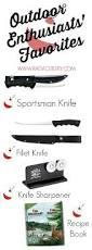 rada kitchen knives rada fillet knife outdoor sportsman fillet knife best sportsman