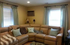 aaa upholstery 384 belleville turnpike arlington nj 07031