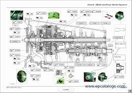 wiring diagram massey ferguson 50 powershuttle diesel 100 images
