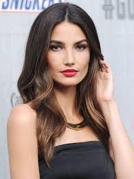 ecaille hair trends for 2015 56 best ecaille hair ideas images on pinterest hair dos hair