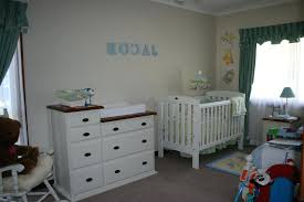 Baby Decoration Ideas For Nursery Boy Baby Room Ideas S By Modern Boys Nursery Green And Brown Blue