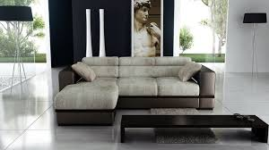 fantastic sleeper sectional sofa for small spaces 2376